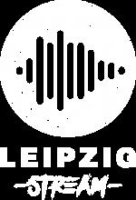 Westhafen_logo_stream-696x1024_White