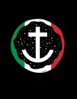 westhafen_logo_pizza